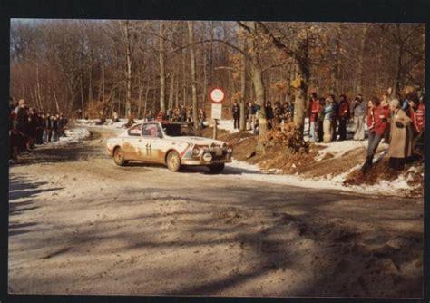 imagenes raras oscuras rally fans club piezas raras y oscuras galerias de fotos