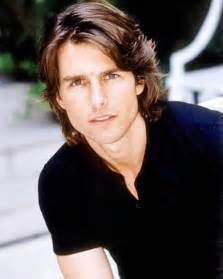 hairstyles for cruise tom cruise long hairstyle pics celebrity news