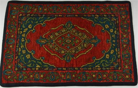 cushing rug hooking 414 best images about rug hooking abstract geometric etc on hooked rugs rug