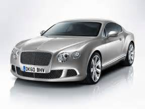 Prices Of Bentley Bentley Sports Cars Price Quote Bentley Sports Cars