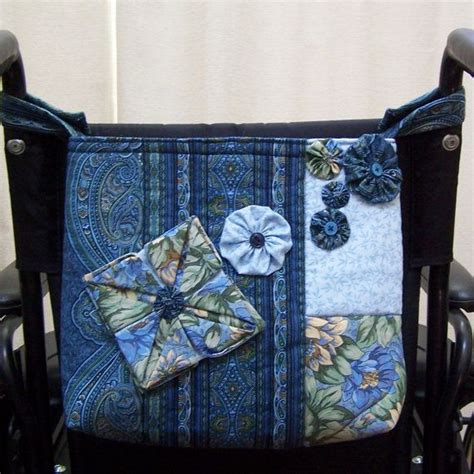 free pattern walker bag 10 best images about wheelchair walker accessories sewing