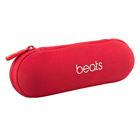 beats by drdre portable pill speaker beats by dr dre pill 2 0 portable wireless bluetooth