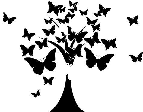 wandtattoo lebensbaum kinderzimmer wandtattoo lebensbaum prinsenvanderaa