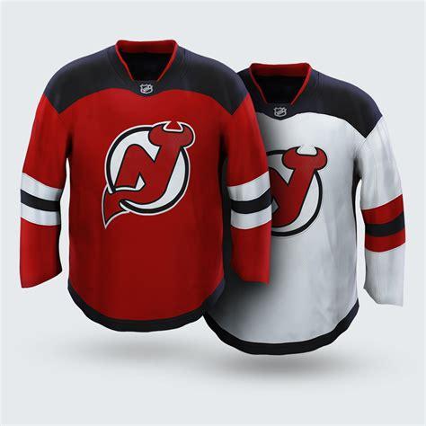 Jersey Adidas9 by All New Adidas Nhl Hockey Jerseys Nhl 174 18 Ea Sports