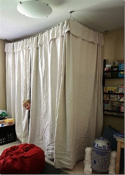 bed with curtains around it curtains closed around bunk bed jack pinterest