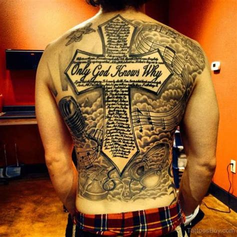 christian tattoo houston cross tattoos tattoo designs tattoo pictures page 4
