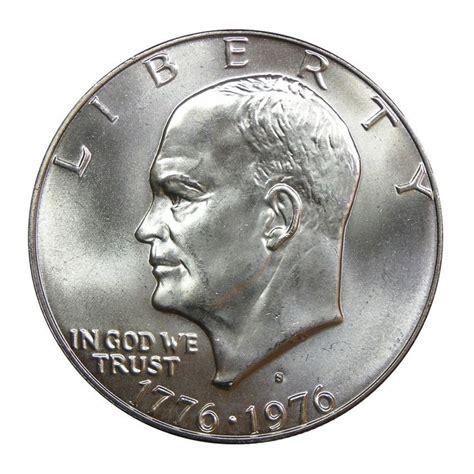 specifications eisenhower silver dollars 1000 ideas about coin jar on savings jar money jars and jars