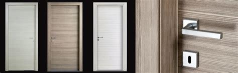 fabbrica di porte interne porte interne fabbrica produttore di porte