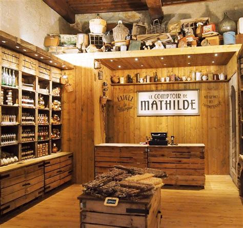 comptoir de mathilde lyon le comptoir de mathilde lyon 5 232 me commerce et service 224