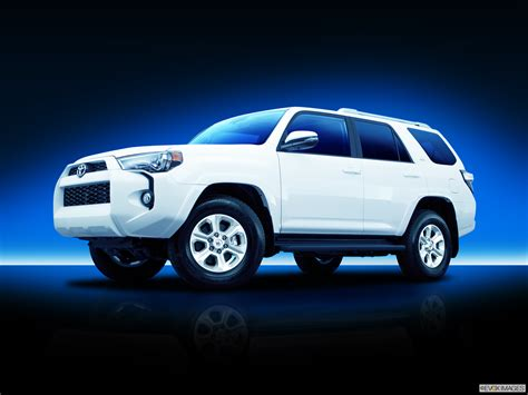 Moss Brothers Toyota 2016 Toyota 4runner Dealer Serving Riverside Moss Bros