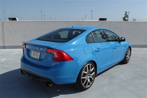 volvo s60 engine volvo all about wiring diagram