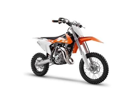 Ktm Sx 65 For Sale Ktm Sx 65 For Sale 156 Used Motorcycles From 2 100