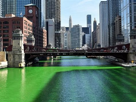 boat rental in chicago river save on st patrick s day river booze cruise chicago