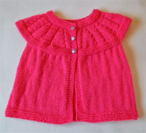 knitting tops designs marianna s lazy days marianna s all in one