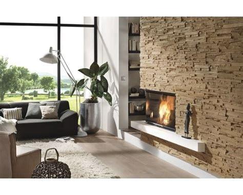 Wandfarben Schlafzimmer Ideen 6002 by Verblender Klimex Stonewood Ledge Home
