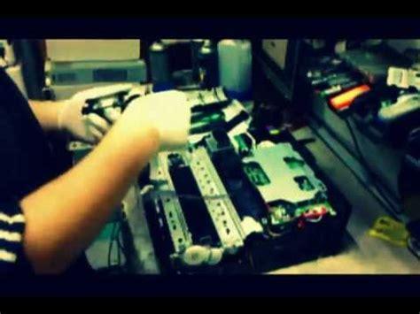 brother t300 resetter tutorial membongkar printer brother dcp j125 funnycat tv