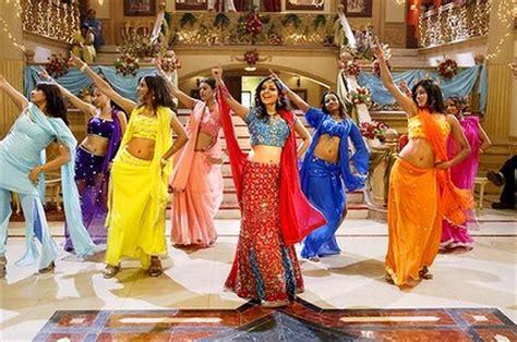 hindi dence bollywood dancing