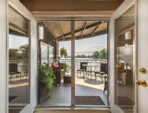 Window World Patio Doors Advice For Boosting The Safety Of Your Patio Door Window World Orlando Fl