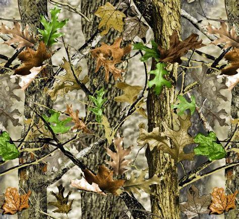 leaf pattern camouflage mossy oak camo in grande downloads mossy oak wallpaper