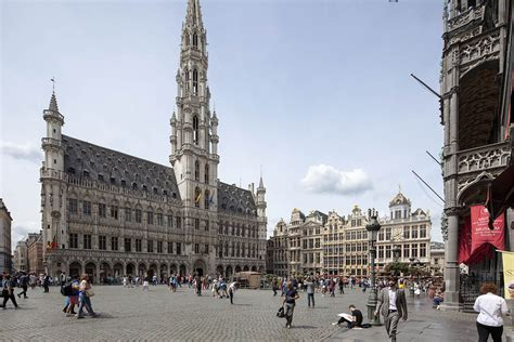brussels images easyhotel brussels city centre starting from 49 a