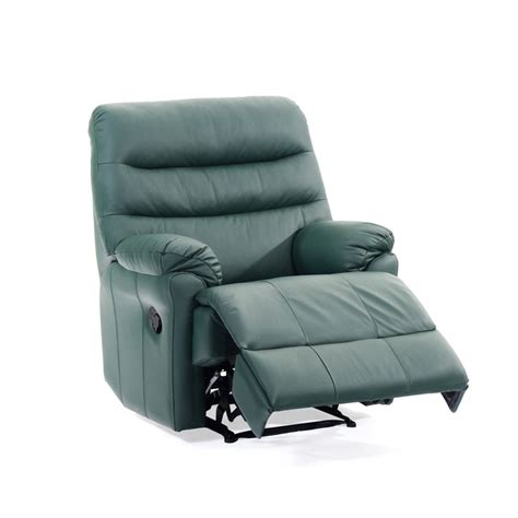 Cheap Leather Recliner Chair Recliners
