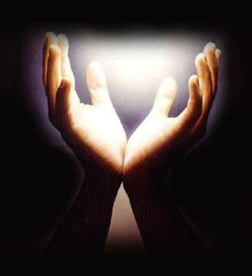imagenes de manos unidas orando donde estan las manos de dios espacio de ayuda a