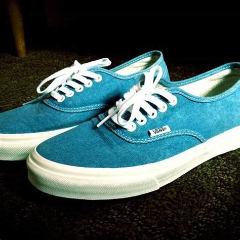 cool vans shoes cool vans picture