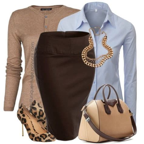 work outfit to wear fall work outfits for women offices chic best outfits