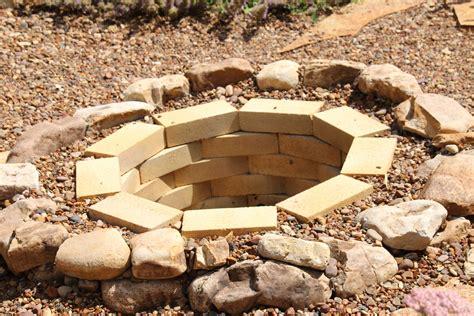 Feuerstelle Im Garten Anlegen 4541 by Feuerstelle Selber Bauen 187 So Legen Sie Sie Richtig An