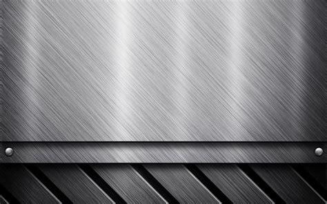 pinterest metallic wallpaper metal texture wallpaper 18537 textures pinterest
