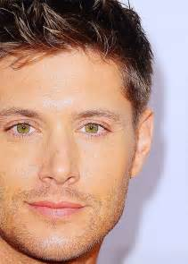 ackles eye color okay can we just take a moment to discuss how
