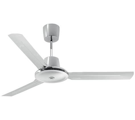 ventilatore da soffitto vortice nordik evolution r 140 56 quot oro bianco ventilazione