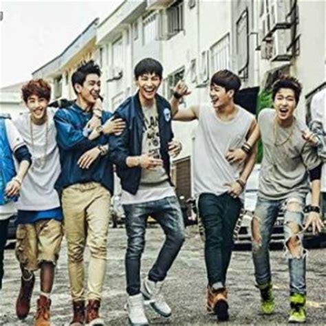 Hoodie Exo Boy Band Korea 7 Cloth got7 korean boy band kpop wall decoration from