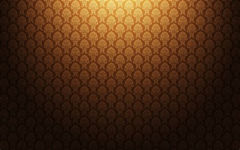 Room Wallpaper by