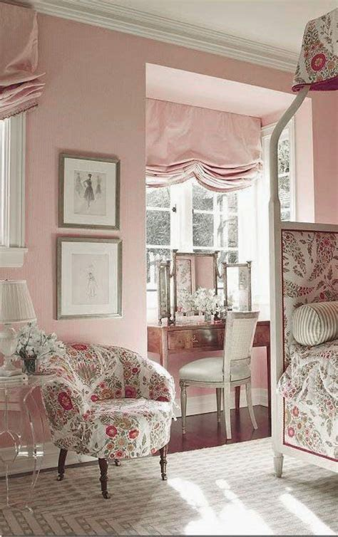 pretty in pink bedroom pretty pink bedroom