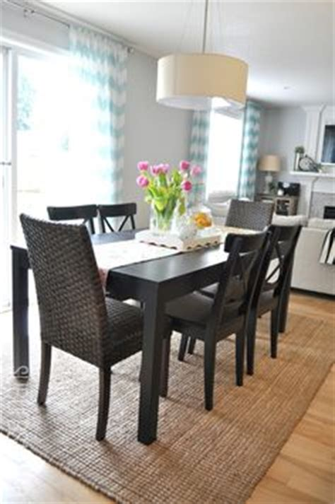 Dining Table Carpet Mat 1000 Ideas About Dining Room Rugs On Room