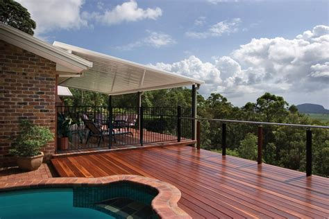 Outback Patio by Coastal Patios In Warana Qld Building Construction
