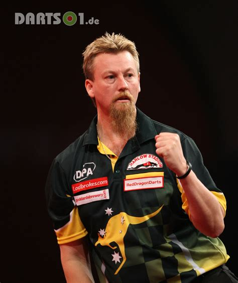 stumptownblogger time to play simon darts interview with simon whitlock at darts1