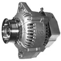 honda accord alternator replacement new honda accord