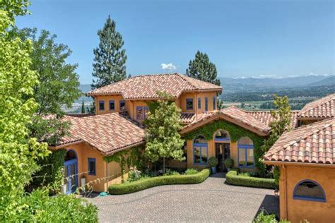 curb appeal international tour a estate in central point ore hgtv s