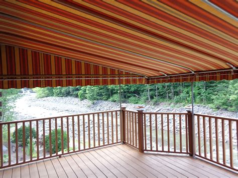 Patio Awnings Direct by Residential Patio Fixed Frame Awnings Awnings Direct