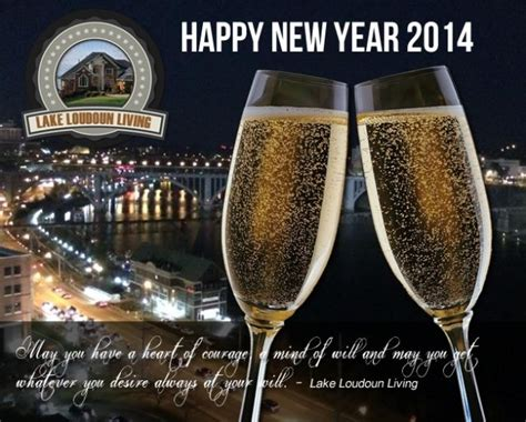 wishing everyone a happy new year 2014 knoxville events