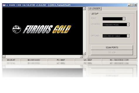 lg phone unlock codes free free lg unlock calculator systemstodayi7 over blog com