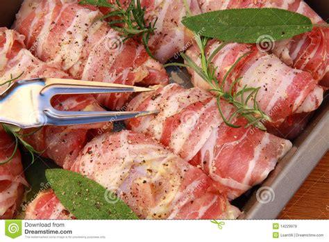 imagenes libres pollo rolls del pollo