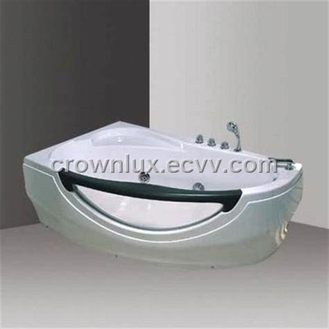 air bubble bathtub air bubble bathtub purchasing souring agent ecvv com