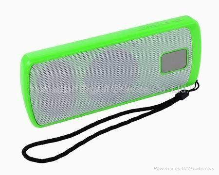 multi function speaker portable speaker media audio computer laptop pc ms 36 k ma china