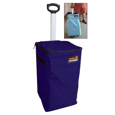 bathroom caddy on wheels 1000 images about laundry room on pinterest wash bags