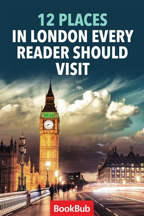 book lovers london 12 places in london every reader should visit places places to see and book lovers