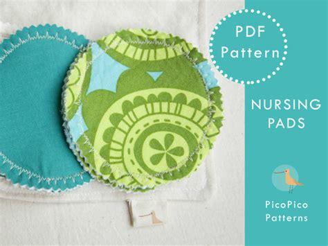 illinois pattern jury instructions nursing home nursing pads pdf tutorial sewing pattern for by