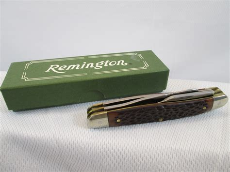 pocket knives value value of remington r 1 upland pocket knife iguide net